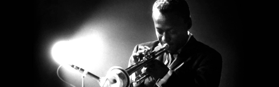 Miles Davis Summertime Transcription